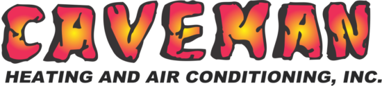 Caveman Heating and Air Conditioning, Inc.